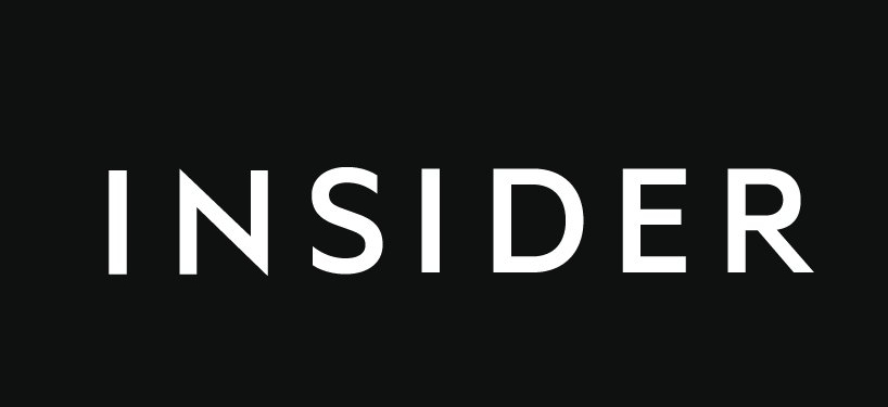 insider-logo-white-on-.jpg
