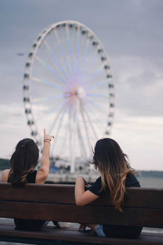 women ferris wheel.jpg