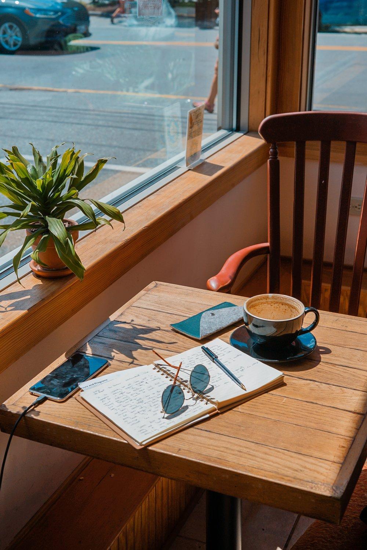 coffee and journal.jpg