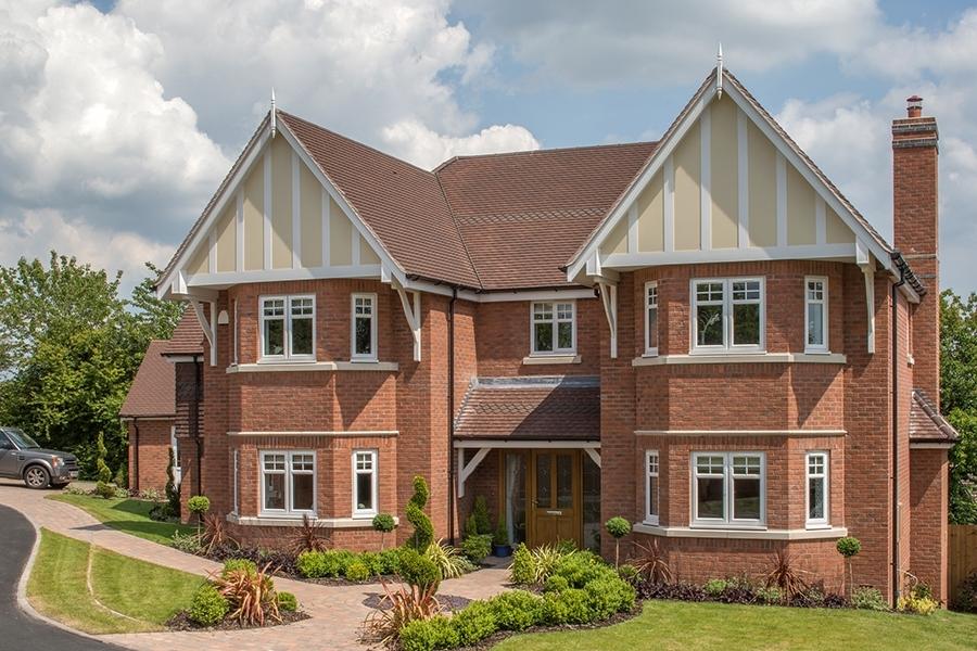 House-Image-1.jpg