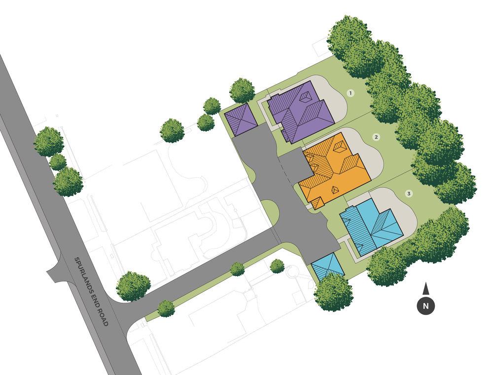 Hughenden-Place-Siteplan.jpg