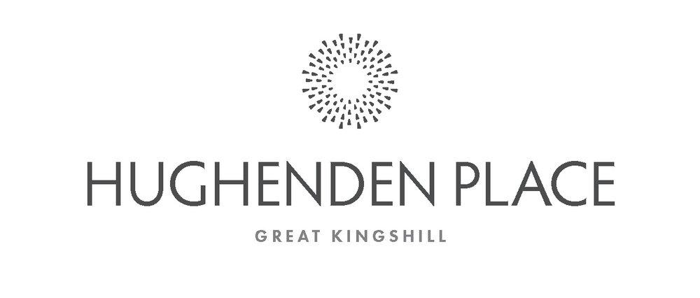 Hughenden-Place-logo-white.jpg