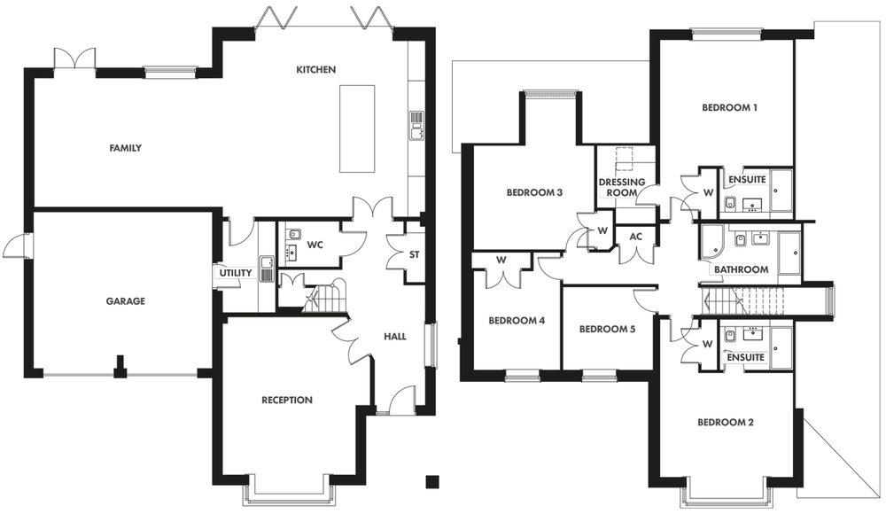 Fitzpeter-Plan.jpg
