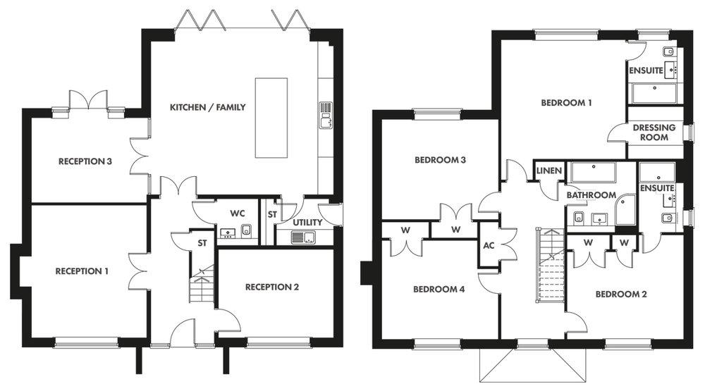 Archdale-Plan.jpg