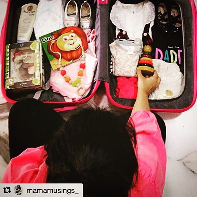 🚗 Weekend getaways 🛣. . Don't forget to pack our droolicious teething accessories for hassle-free travels! 📿 The soft yet firm silicone beads soothe sore gums and provide tons of chewy fun for your teething baby!. . Thank you Cheni @mamamusings_ for sharing your 👶🏻 travel-essentials!. . . . #droolychews #teethinginstyle #teethingsimplified #teethingbaby #teething #teethingsucks #mombitious #handmade #mompreneur #greifling #breastfeedingmom #collardelactancia #collanallattamento #mordedor #chupetero #massaggiagengive #zahnen #dentizione #babygeschenk #beisskette #bijtketting #bijtring #woodandsilicone #mumbaimoms #indianmomblogger #motherhoodunplugged #newmom #momlife #uniteinmotherhood #motherhoodsimplified