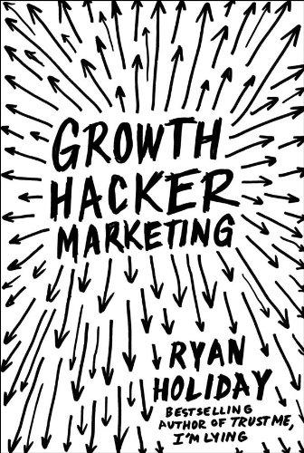 Growth Hacker.jpg