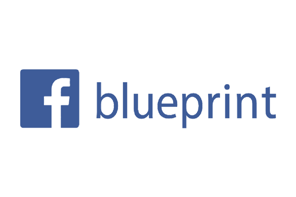 facebook-blueprint-course.png