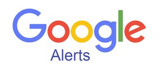 Google Alerts.png