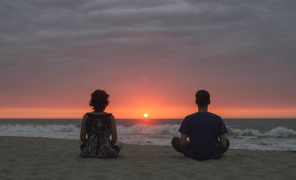 Meditation Sunset Web72.jpg