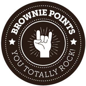 Brownie-Points-Badge.png