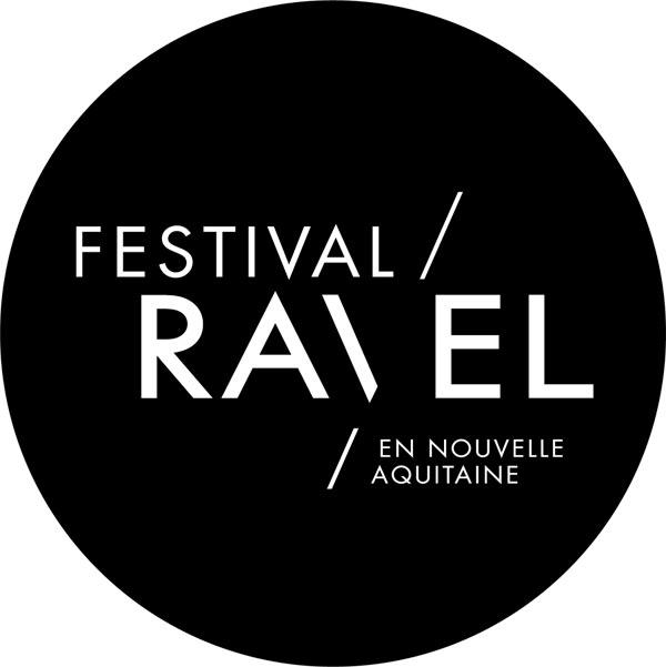 FESTIVAL-RAVEL-2017_3628299517769493961.jpg