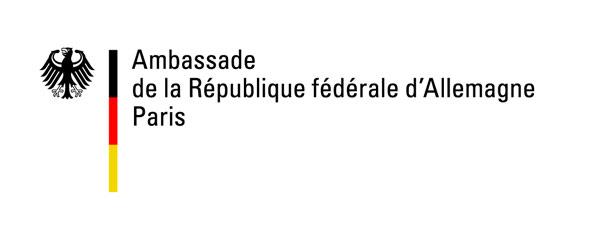 ambassade1-1.jpg