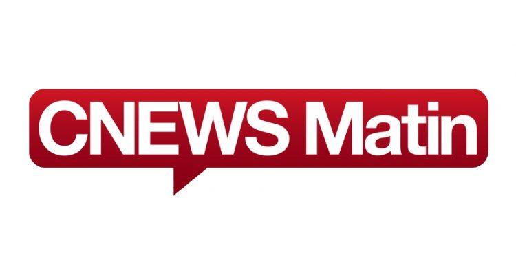 cnews-matin-750x400.jpg