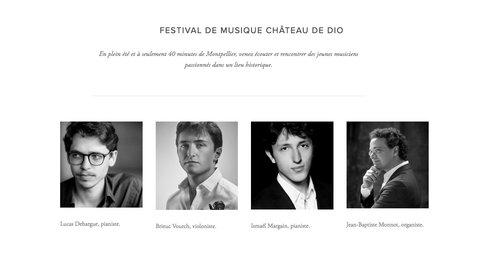 festival1dio.jpg