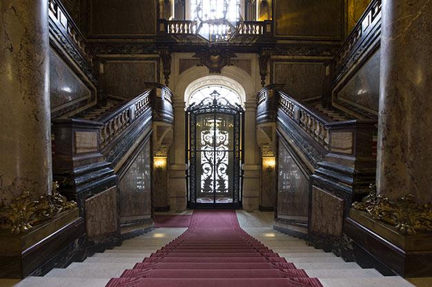 Hotel-Potocki-escalier-C-J-6926.jpg