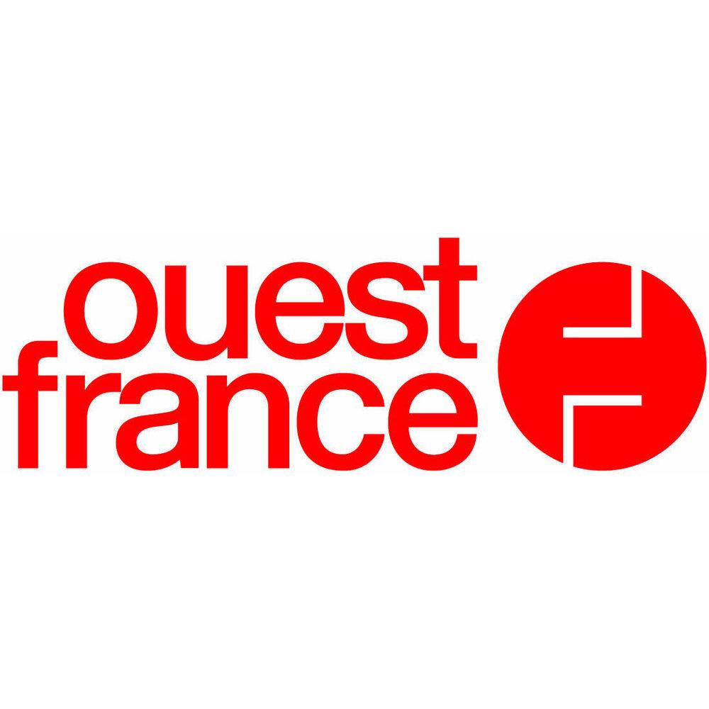 ouest-france-logo-carre.jpg