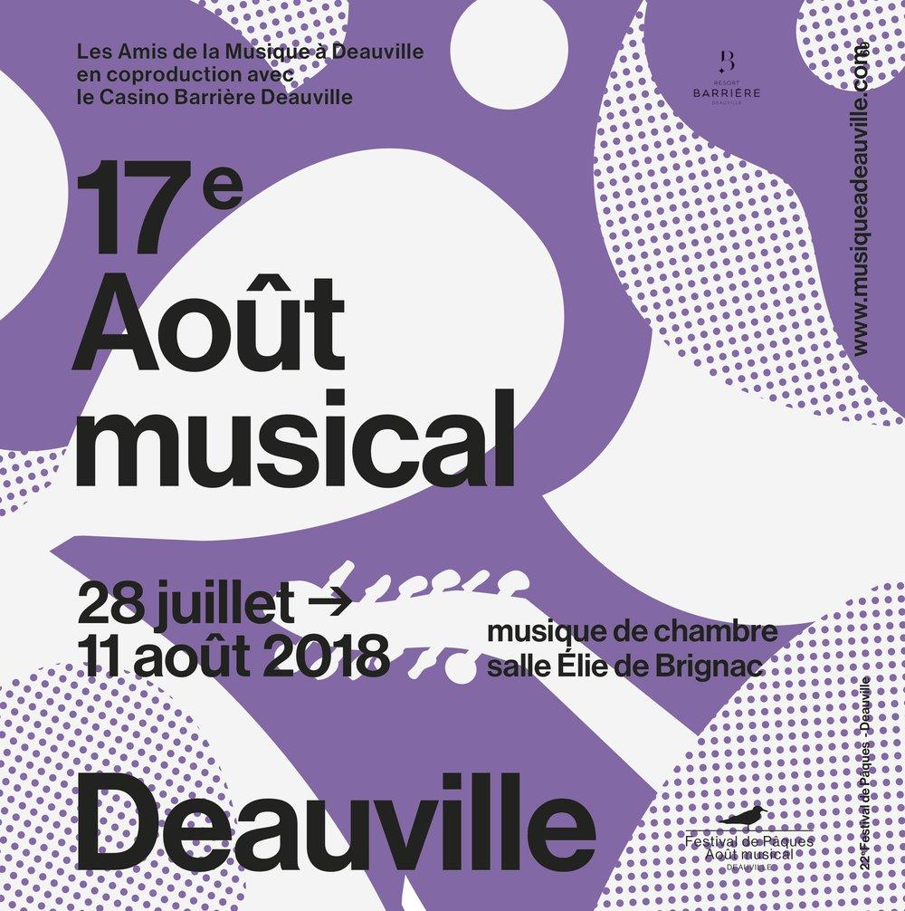 Visuel-Août-musical-2018.jpg
