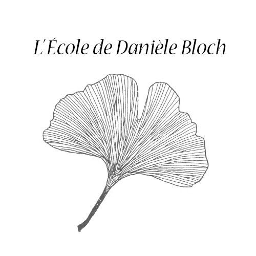 Logo-Daniele-Bloch-Ecole-Art-Paris-1.jpg