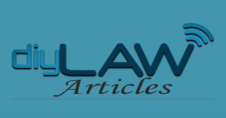News Diylaw Free Legal Information Uk