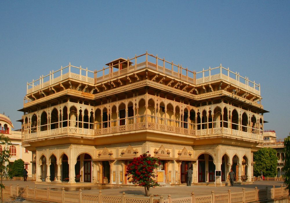 City_Palace-Jaipur-India0001.JPG