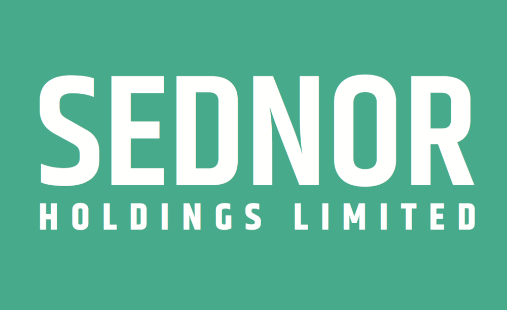 sednor_logo_2.png