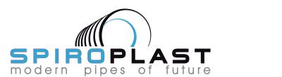 spiroplast-logo.png