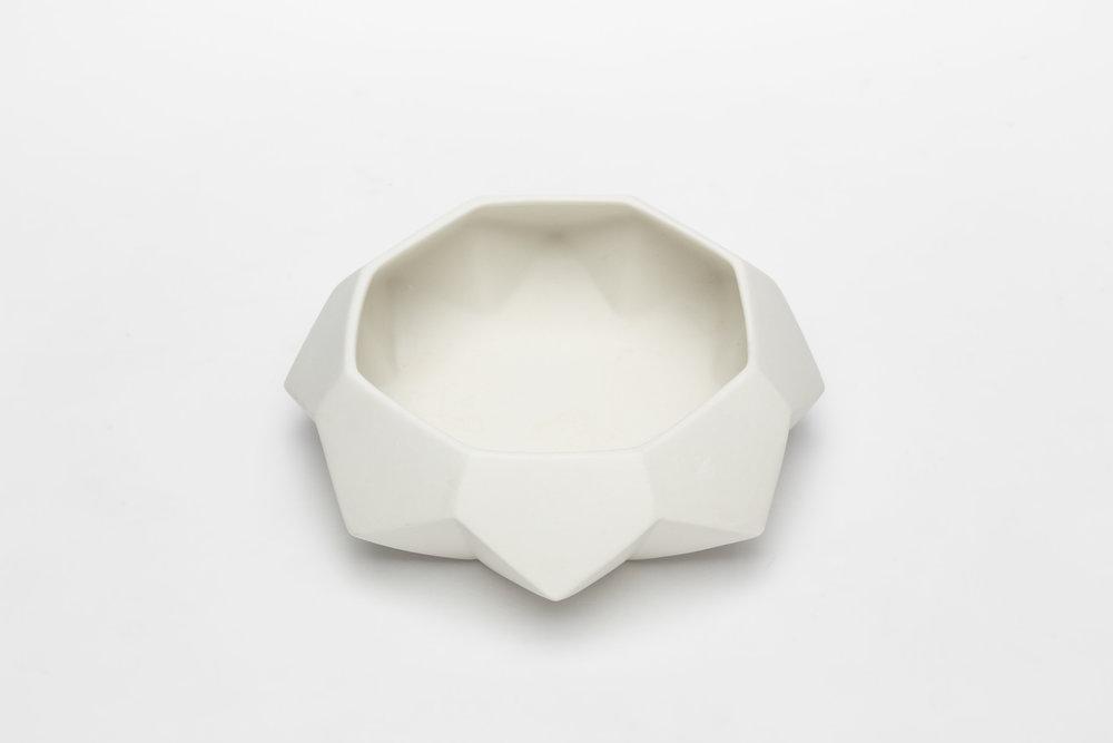 Diamond Lab Bowl