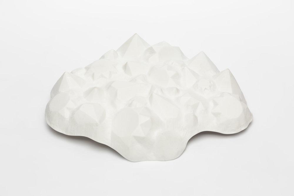 Diamond Platter