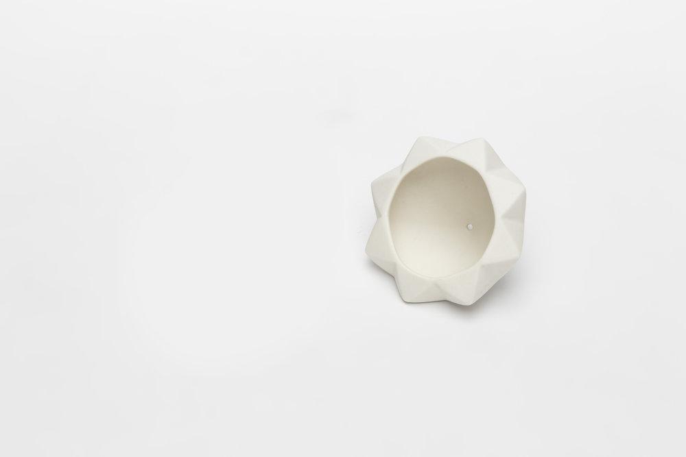 DiamondLab Canapé Bowl