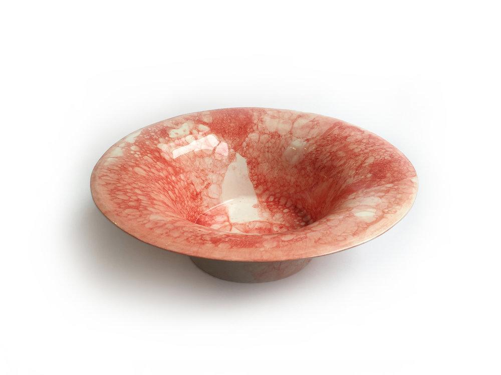 bubble dish 2.jpg