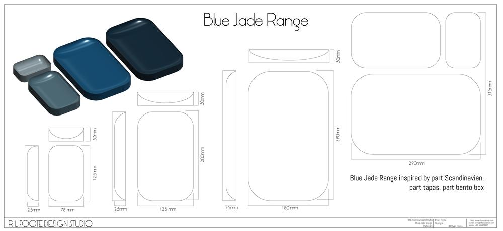 blue jade range size.png