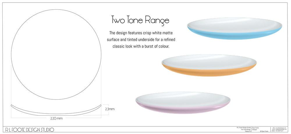 two tone sizes-01.jpg