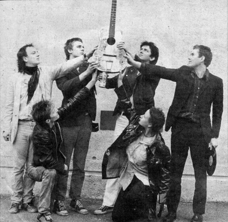 1978mekons2.jpg