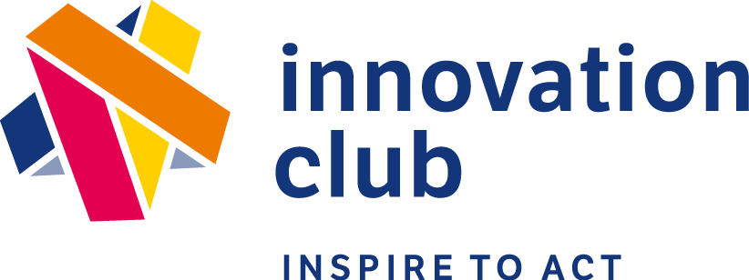 Innovation Club Fribourg