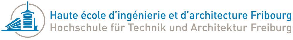 Logo_HEIA-FR_JPG.jpg