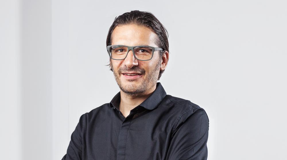 Gerhard Andrey.png
