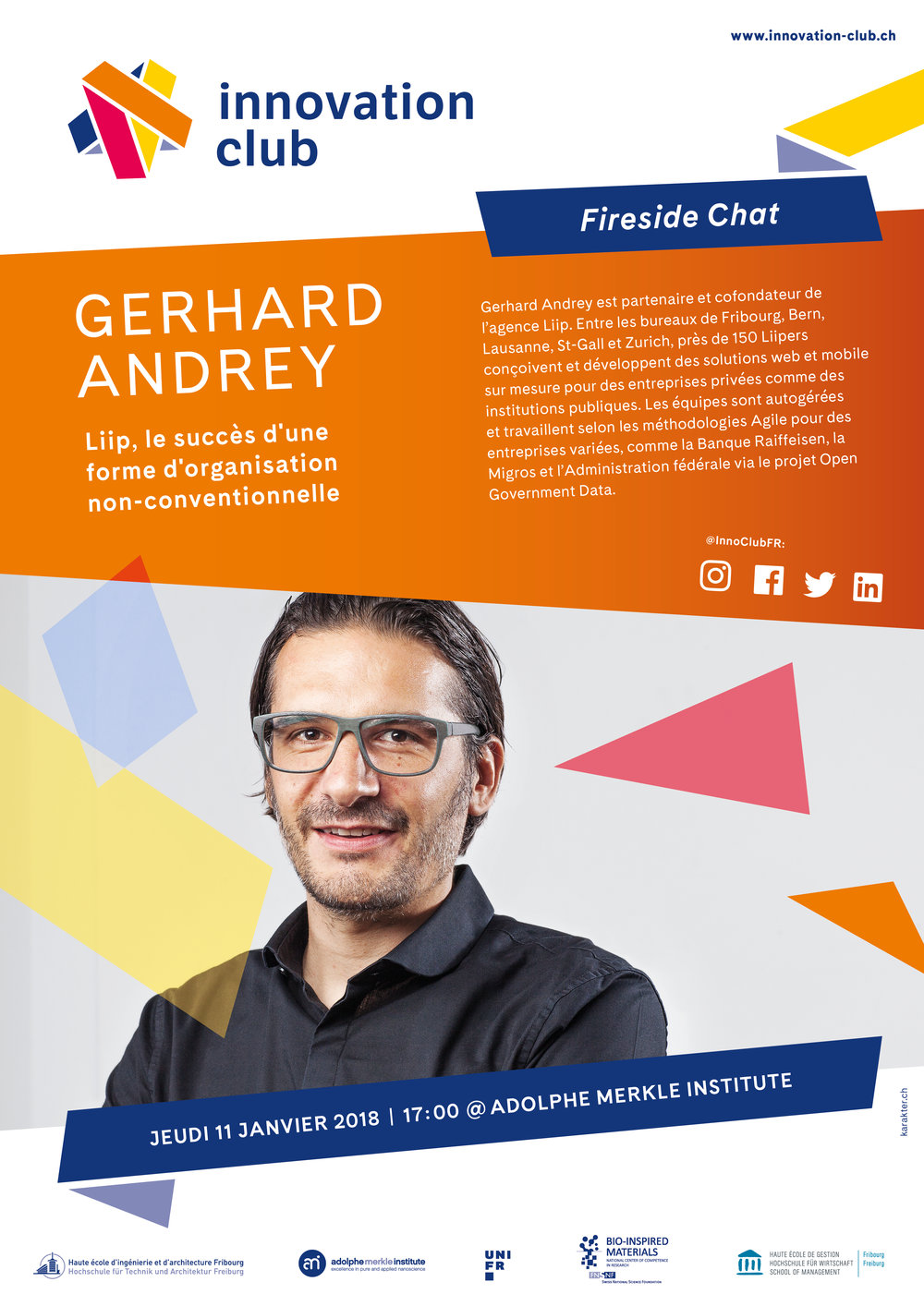 InnC_GerhardAndrey_11-01-18.jpg