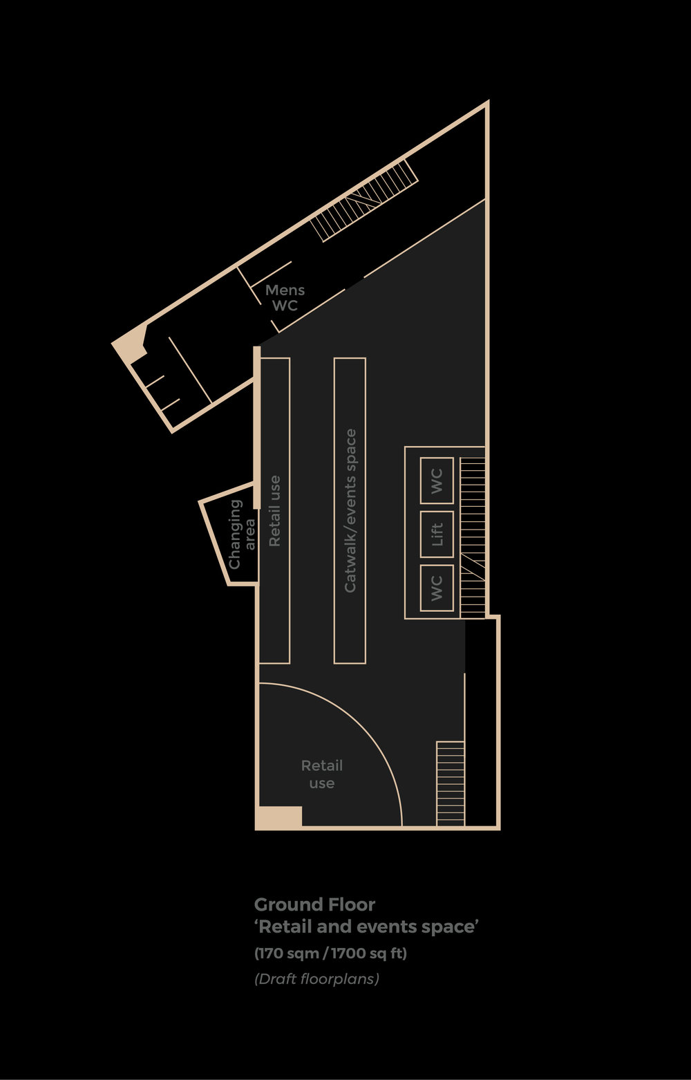 LTC001_Hat_House_Floorplans_black_outlined_V3-02.jpg