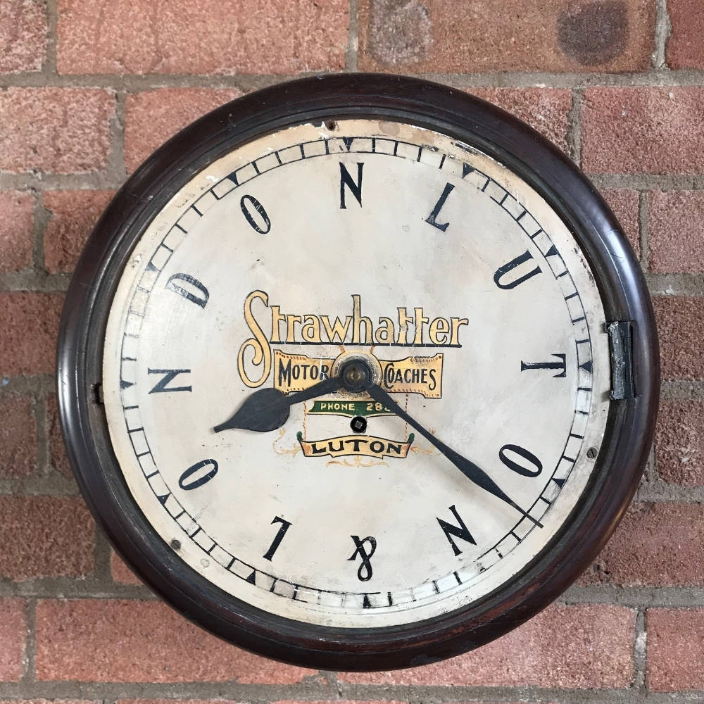 Luton Culture Hat District Clock Face 2022.jpg