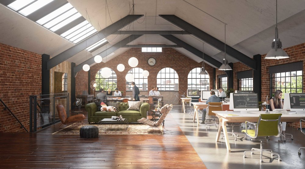 Luton Culture Hat House Internal Office Top Floor Visualisation Lower Res.jpg