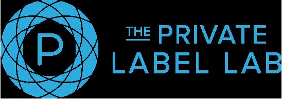 Sam Bendat Private Label