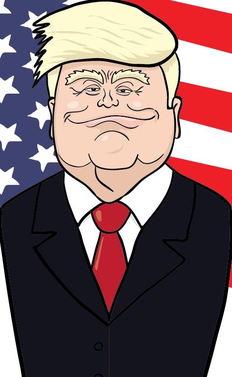 Basic+Trump.jpg