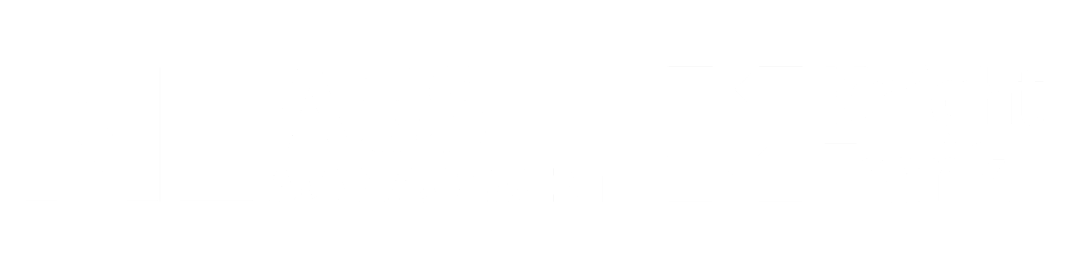 NL ASSET MANAGEMENT