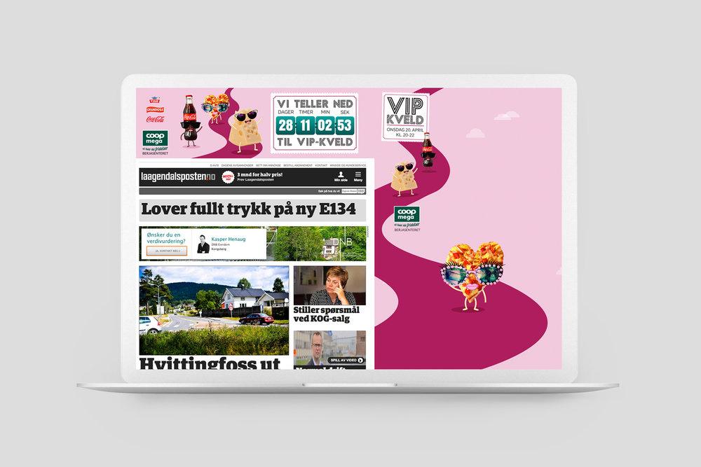 161025-Hvaltorvet-cover-92768-mer-rosa-Kristin_med-produkter_test.jpg