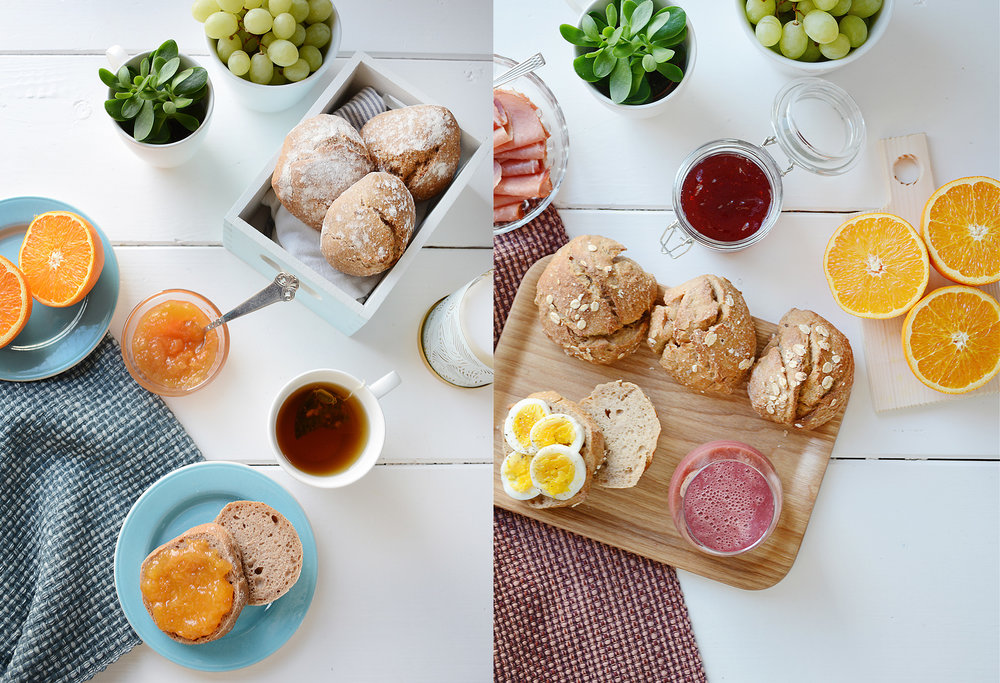 Daglig-brød-fotorundstk.jpg