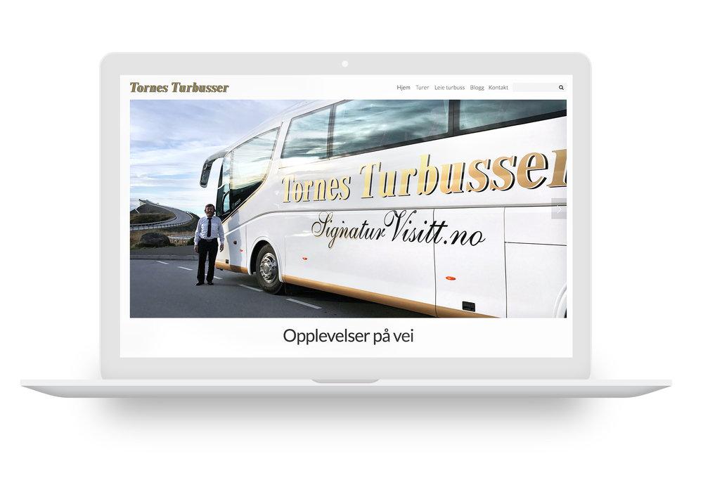 Tornes-macbook-white.jpg