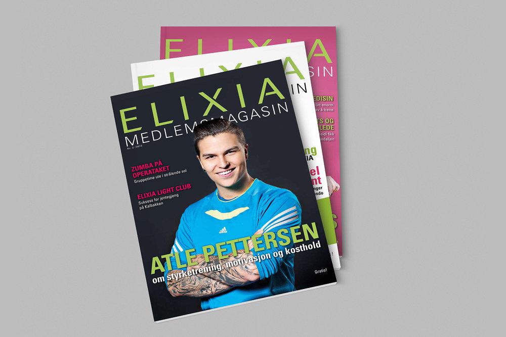 Elixia_cover.jpg