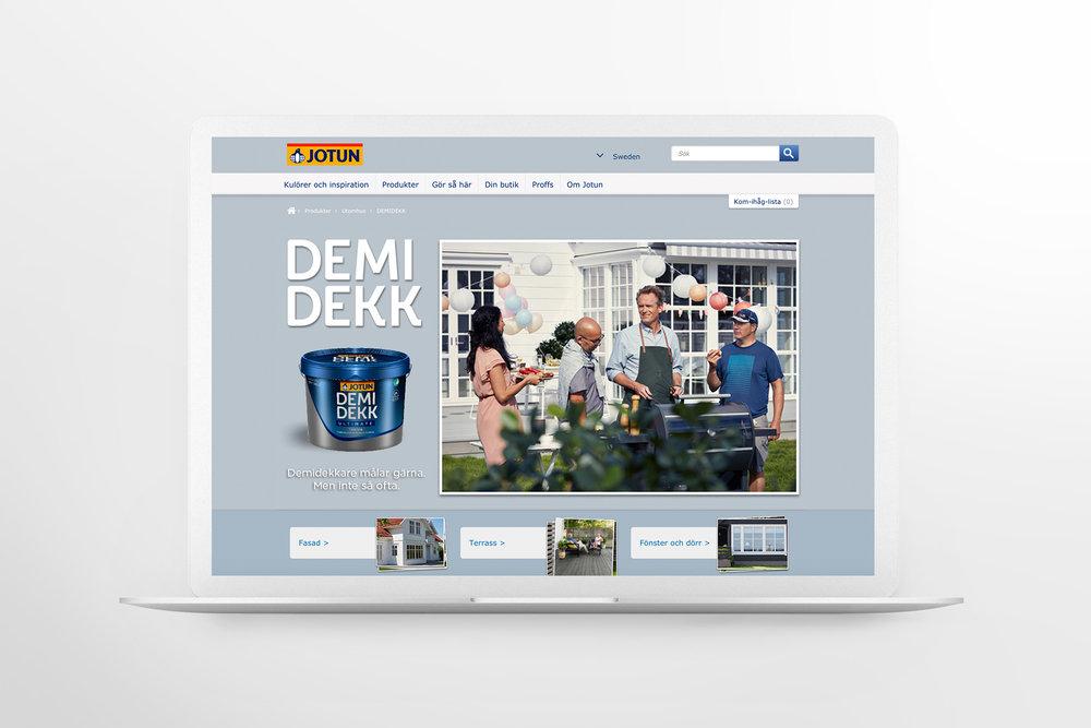 Demidekk_nett.jpg