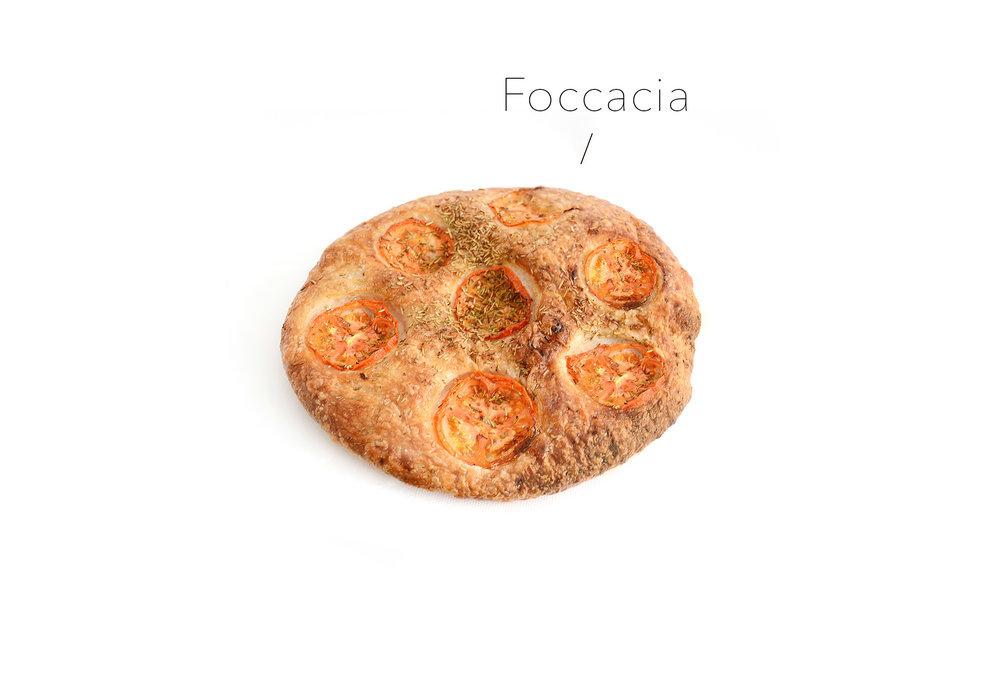 Daglig-brød-fotofoccacia.jpg