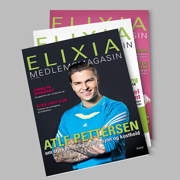 Elixia-Square.jpg